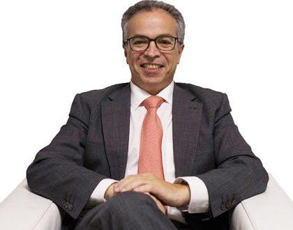 Javier López y García de la Serrana, nuevo presidente de la red Hispajuris