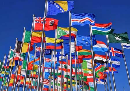 La retirada de autorización a un cónsul no es recurrible por la vía contencioso-administrativa