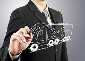 4.300 empresas reclaman por 30.000 camiones españoles ante la UE contra el cártel de fabricantes europeos
