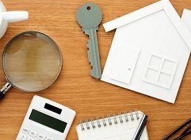Una sentencia anula 12 cláusulas en 4 hipotecas del mismo cliente