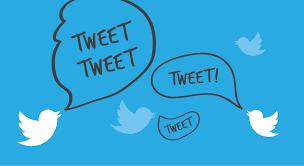 Condenado a un año de carcel por escribir en twitter enalteciendo a ETA