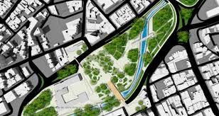 Un arquitecto municipal es condenado por otorgar licencia de construcción consciente de que el proyecto no se correspondía con la clasificación equipamental del terreno