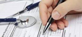 El Supremo condena a una compañía de seguros de salud a pagar a una asegurada intereses de mora por mala práctica médica