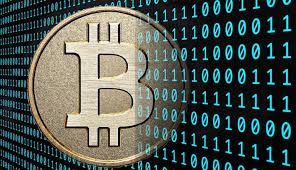 La regulación legal y tributaria de los Bitcoins y demás criptodivisas