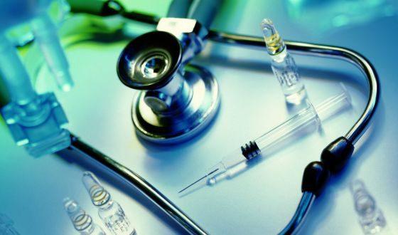 Condenada una enfermera por acceder al historial médico de un familiar