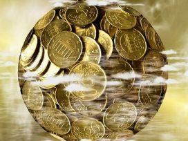 Se dota con 34 millones para asistencia jurídica gratuita al Consejo General de la Abogacía Española
