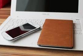 La espera domiciliaria de un trabajador que debe responder a las llamadas en un plazo breve es tiempo de trabajo