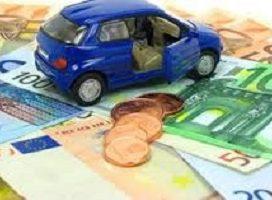 Se publican las indemnizaciones actualizadas de valoración de los daños y perjuicios causados a las personas en accidentes de circulación