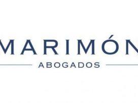 Marimón abogados facturó 8,9 millones de euros en 2017