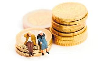 Se modifica el Reglamento de planes y fondos de pensiones en materia de liquidez y reducción de comisiones