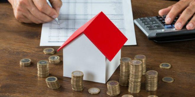 """Condenan a un banco por """"mala fe"""" al incluir cláusulas no pactadas en un préstamo"""