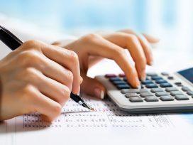 Menos tramites burocráticos y mas flexibilidad en los tipos de IVA