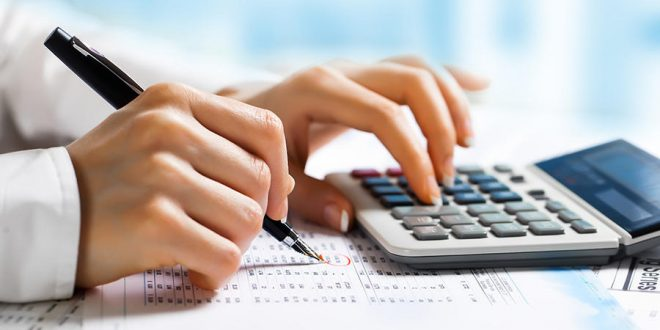 El procedimiento monitorio y el monitorio notarial