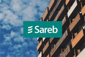 Los créditos trasmitidos al SAREB no pueden calificarse como subordinados en el concurso del deudor