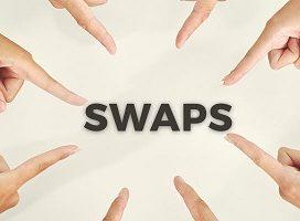 El Juzgado de Valencia abre la vía para poder reclamar por los SWAPS