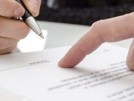 Entra en vigor la Ley de Contratos del Sector Público