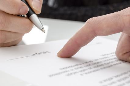Se confirma la nulidad de los 'swaps' suscritos entre un Ayuntamiento y un banco