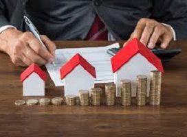 Se publican los tipos de referencia oficiales del mercado hipotecario de enero de 2018