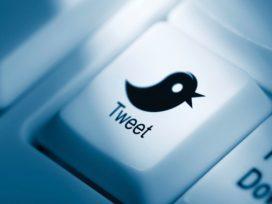 Condenado por incitar al odio difundiendo en twitter mensajes contra mujeres víctimas de violencia machista