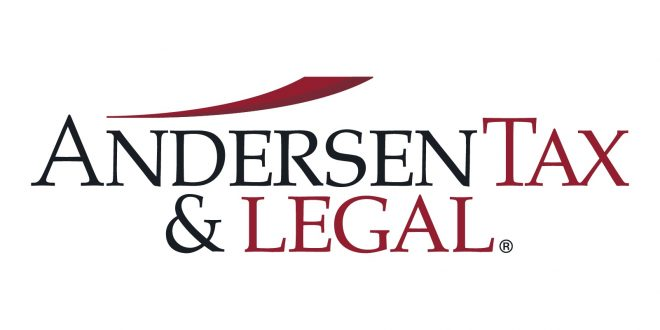 Chambers Europe 2018 destaca a Andersen Tax & Legal en las áreas de Procesal y Mercantil