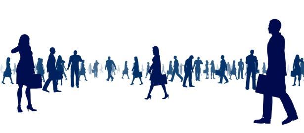 No puede ser autónomo un trabajador que realiza las mismas tareas para una empresa que los compañeros que trabajan por cuenta ajena