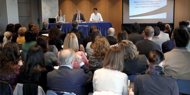 El Reglamento Europeo de ePrivacy obliga a las empresas ser proactivos en el tratamiento de los datos