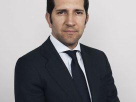 Andersen Tax & Legal promociona a Sergio Juárez como socio del área Laboral