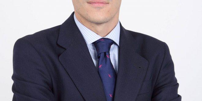 Fernando Matesanz, elegido mejor Abogado Fiscalista en España por la publicación británica Acquisitions International