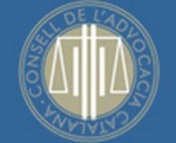 El ICAB y el Consell de l'Advocacia Catalana impulsan el uso de la ley de la segunda oportunidad que exonera el pago de las deudas