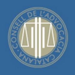 La Abogacía Catalana ofrece recursos a la ciudadanía para defender por la vía legal los derechos sociales, durante el Congreso de Derechos Humanos que se celebra hoy y mañana en Terrassa