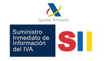 Pros y contras del nuevo sistema de Suministro Inmediato de Información (SII) del IVA