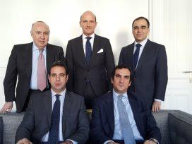 Iter Law & Partners llega con un nuevo modelo de despacho de abogados de autor con enfoque sectorial