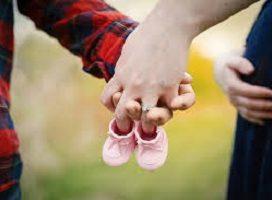 Cambia la cuantía de la prestación por maternidad y paternidad de los autónomos