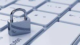 Protección de datos e infracción del deber de información en formularios por internet