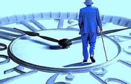 Cuando un trabajador ha alcanzado la edad de jubilación la contratación temporal sucesiva no es abusiva