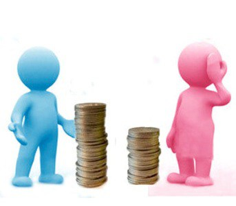 Se amplía el plazo de solicitud de pagos directos a la agricultura y a la ganadería y otros regímenes de ayuda