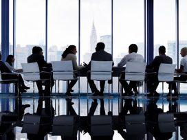 ¿Cómo funciona la remuneración de los consejeros ejecutivos tras la Sentencia 98/2018 del Tribunal Supremo?
