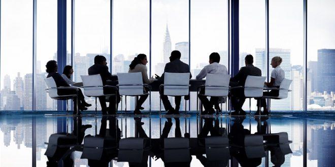La responsabilidad solidaria de la persona física representante del administrador persona jurídica: extensión al ámbito concursal