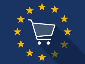 MiFID II: antecedentes y objetivos, implementación y situación actual de la norma