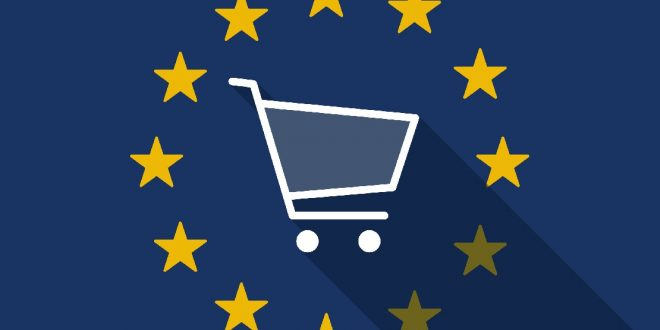 La UE prohibirá el geobloqueo de las compras por internet