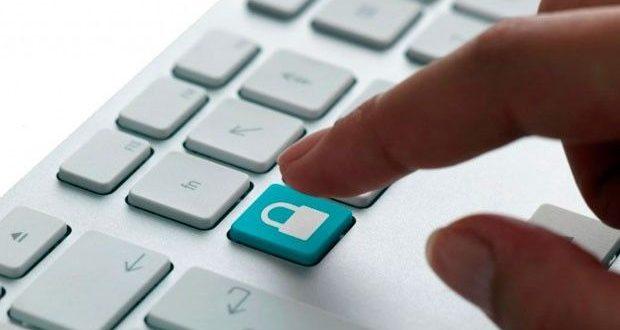 Sanción por incumplimiento de la LOPD a operadora de telefonía por altas de línea mediante contratos sin firma