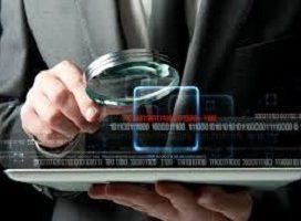 ¿Cómo afectará la nueva Ley de secretos empresariales al perito informático?