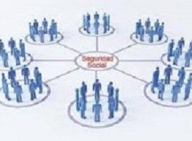 Se modifica el Sistema de remisión electrónica de datos en el ámbito de la Seguridad Social