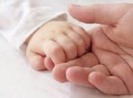 """No cabe heredar a un hijo enfermo al que tuvo en """"absoluto abandono"""""""