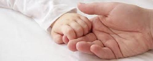 La responsabilidad civil de los padres por daños causados por sus hijos menores. Regulación penal y civil