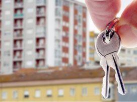 El prestatario es el obligado al pago del impuesto por la constitución de la hipoteca