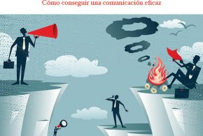 Economist & Jurist Mayo