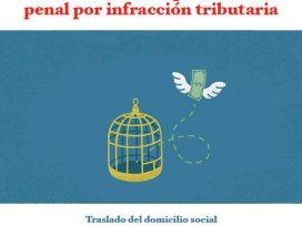 Economist-219