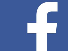 Facebook a los tribunales por la filtración de miles de datos