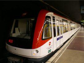 Puede imponerse como pena la prohibición de acceder al metro por un tiempo a condenados por hurto en sus instalaciones